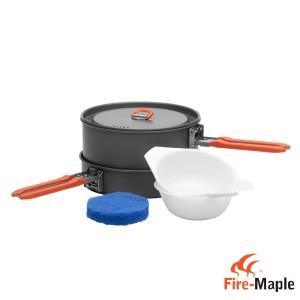 Info Stencil Api True Fire Set Katalog.or.id