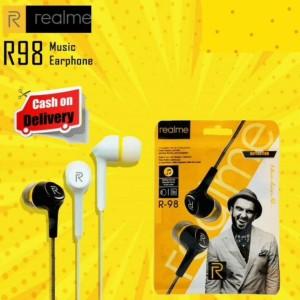 Katalog Realme 5 For Gaming Katalog.or.id