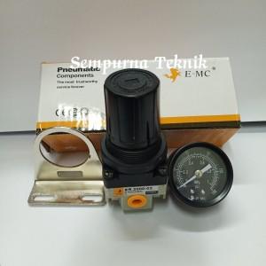 Harga Diaphragm Pressure Switch 250 V Suco 0184 459 09 2 311 Katalog.or.id