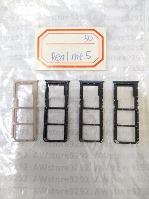 Info Realme 5 Berapa Sim Katalog.or.id