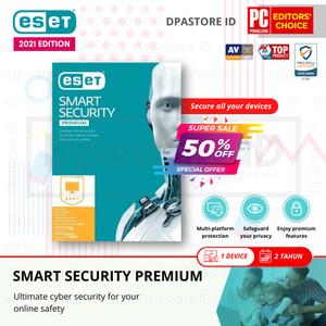 Harga Infinix Smart 3 Price In Pakistan 2019 Katalog.or.id