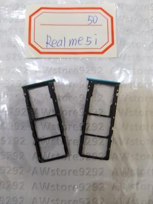 Katalog Realme C2 Unlock Mrt Katalog.or.id