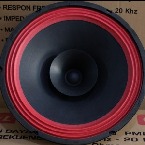 Harga speaker elsound 12 34 fr mb 12 inch full range magnet | HARGALOKA.COM