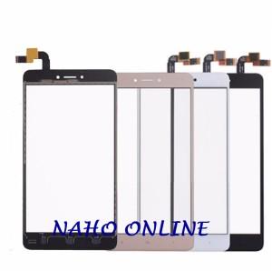 Harga layar sentuh kaca depan lcdtouchscreen xiaomi redmi note 4x note4x   | HARGALOKA.COM