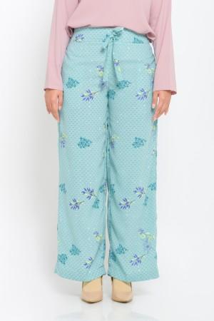 Harga zm zaskia mecca   el mint pants   jelita indonesia   burung merak   | HARGALOKA.COM
