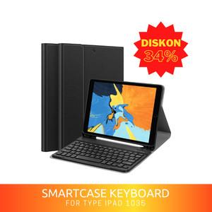 Harga Infinix Smart 3 Plus Keyboard Settings Katalog.or.id