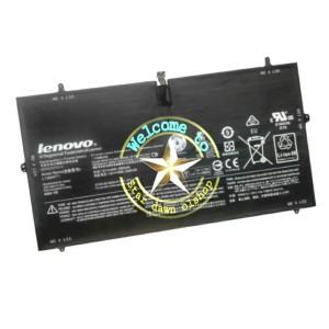 Harga baterai batre lenovo thinkpad yoga 3 pro 1370 l13m4p71 series | HARGALOKA.COM