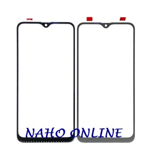 Harga glass kaca depan lcd touchscreen oppo a5s a7 a12 realme 3 layar sentuh   | HARGALOKA.COM