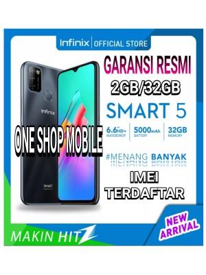 Harga Infinix Smart 3 Tokopedia Katalog.or.id