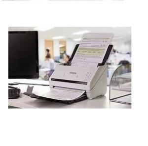 Harga epson workforce ds 770 color document   HARGALOKA.COM