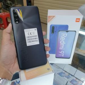 Info Xiaomi Redmi 7 Price Katalog.or.id