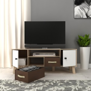 Harga rak tv scandinavian arnor tv 120 | HARGALOKA.COM