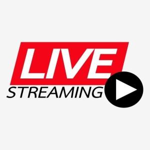 Harga jasa live streaming wedding pernikahan ulang tahun paket | HARGALOKA.COM