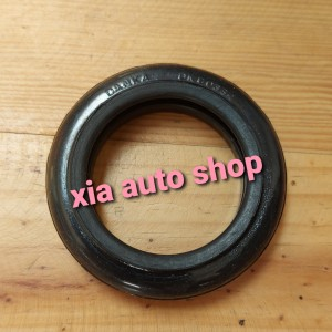 Katalog Roda 47mm Karet Rubber D Shaft 3mm Hole N20 Motor Gearbox Wheel Tire Katalog.or.id