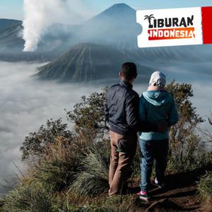Harga paket tour bromo open trip private tour minimal 2 orang   open trip min | HARGALOKA.COM