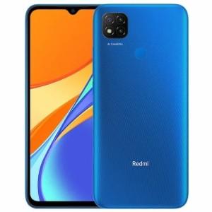 Info Xiaomi Redmi 7 Ram 6 Katalog.or.id
