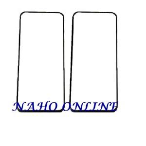 Info Vivo Y17vs S1 Katalog.or.id