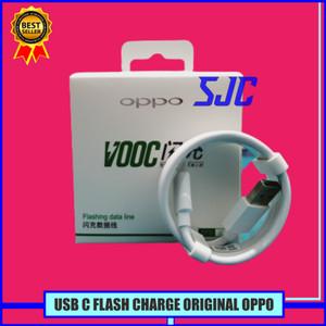 Harga Oppo K3 Fast Charging Katalog.or.id