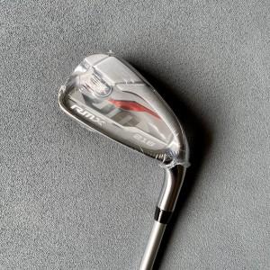 Harga baru stick golf yamaha rmx 218 iron no 5 loft 24 fubuki ai ii 50 | HARGALOKA.COM