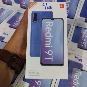 Katalog Realme 5 Ram 4 Katalog.or.id