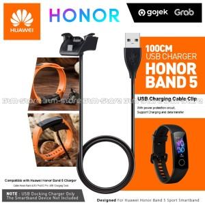 Katalog Huawei P30 Quick Charge 3 0 Katalog.or.id