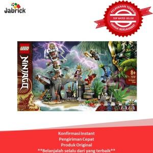 Harga lego 71747 ninjago the keepers 39 | HARGALOKA.COM