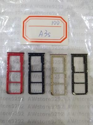 Katalog Oppo A5 Unlock Code Katalog.or.id