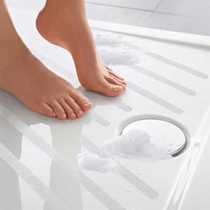 Katalog Stiker Anti Slip Lantai Kamar Mandi Shower Strips Katalog.or.id