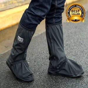 Harga Cover Shoes Sarung Sepatu Cover Sepatu Mantel Sepatu Anti Hujan Katalog.or.id