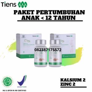Harga peninggi badan anak dibawah 12 tahun peninggi herbal tiens 20 | HARGALOKA.COM