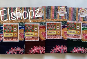 Harga kain gendongan bayi tradisional cukin batik unggul jaya   random | HARGALOKA.COM