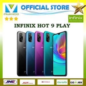 Harga Realme C3 Vs Infinix Smart 3 Plus Katalog.or.id