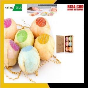 Katalog Garam Mandi 2 Kg Bath Salt Kpt 155 Katalog.or.id
