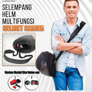 Katalog Sarung Helm Motor Anti Air Tas Helm Waterproof Katalog.or.id