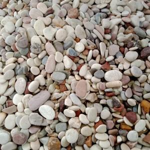 Harga batu hias panca | HARGALOKA.COM