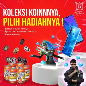 Katalog Realme C2 Gaming Performance Katalog.or.id