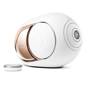 Harga devialet phantom i 108 db gold   the ultimate wireless | HARGALOKA.COM