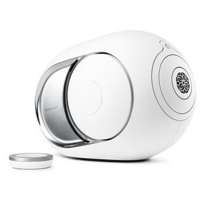 Harga devialet phantom i 103 db light chrome   high end wireless | HARGALOKA.COM