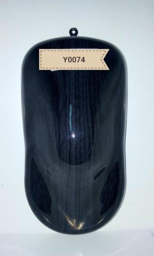 Harga wood wtp 80x100 cm water transfer printing | HARGALOKA.COM