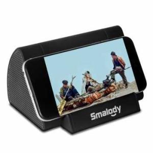 Harga speaker portable mini amplifier jbl smartphone stand smalody wireless   | HARGALOKA.COM