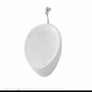 Harga urinoir toto u 104 complet | HARGALOKA.COM