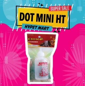 Harga dot mini ht untuk kucing anjing hewan peliharaan anda   dot mini   HARGALOKA.COM