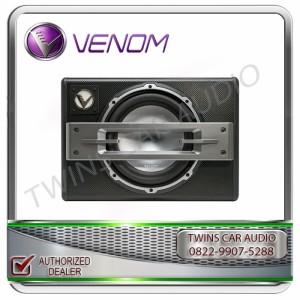 Harga subwoofer aktif venom diabox dbx10 1a subwoofer boom box venom | HARGALOKA.COM