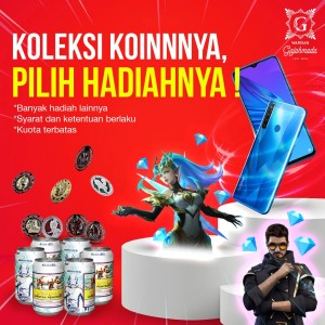 Info Realme C2 Gaming Performance Katalog.or.id