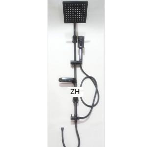 Katalog Shower Mandi Tiang Katalog.or.id