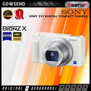Katalog Sony Xperia 1 Low Light Katalog.or.id