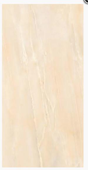 Harga roman wall tile keramik dinding dfoscari | HARGALOKA.COM