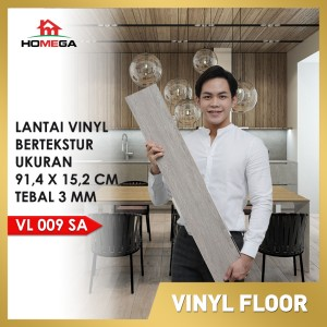Info Lantai Vinyl Floor Tile Nexwood Motif Kayu Katalog.or.id
