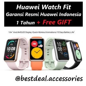 Katalog Huawei P30 Masuk Indonesia Katalog.or.id
