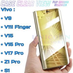 Info Vivo S1 Dan Vivo Z1 Pro Comparison Katalog.or.id